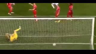 Zulte Waregem Vs Nice 1X5 Goals & Resumen UEFA EUROPA LEAGUE 14_09_2017
