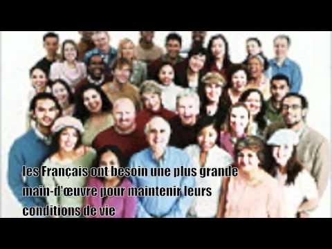 Contemporary France Through the Media- Final