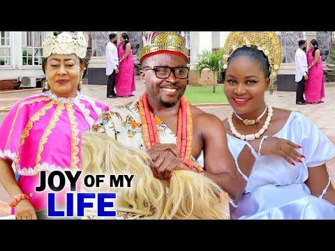 Download JOY OF MY LIFE SEASON 1&2 FULL MOVIE (ONNY MICHAEL/CHIZZY) 2020 LATEST NIGERIAN NOLLYWOOD MOVIE