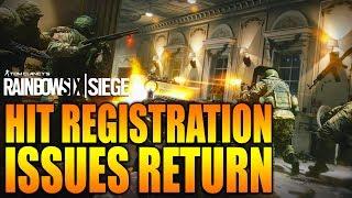 Cs go matchmaking hit registration