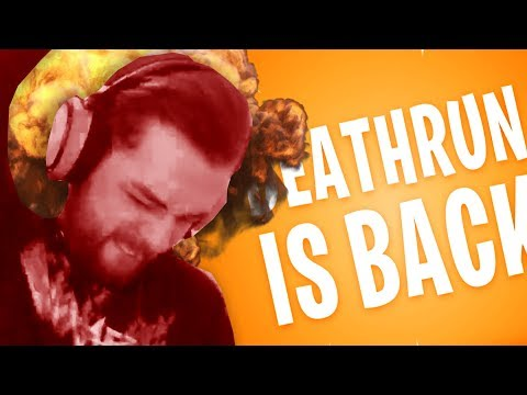 JEV PLAYS FORTNITE DEATHRUN 2.0 (OFFICIAL)