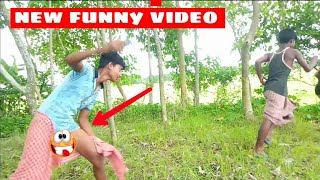 Must watch new funny videos