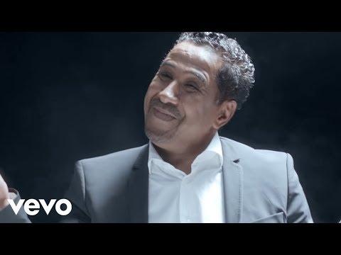 khaled---c'est-la-vie