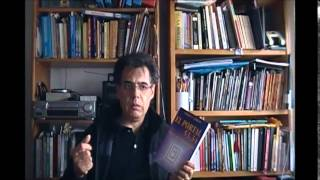 Reseña sobre El Portal 53.34 por Daniel F. Corchs