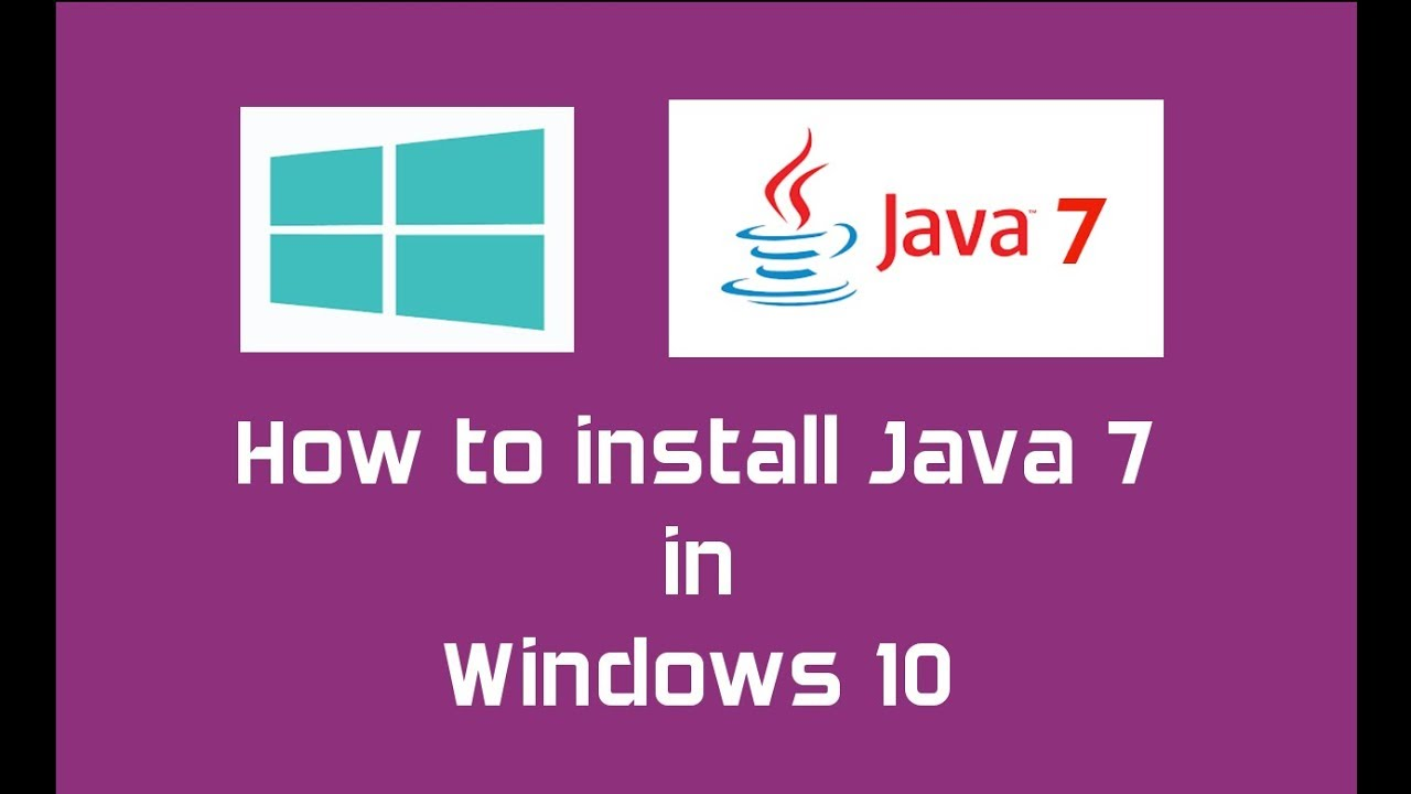 java version 7 update 25 32 bit download
