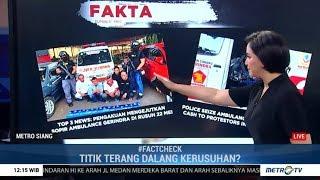Hoaks_vs_Fakta_Kerusuhan_22_Mei