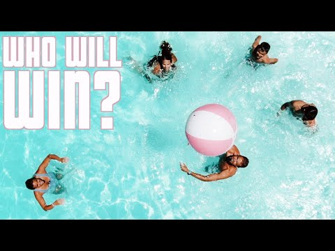 who-will-win-|-the-ultimate-pool-day-challenge-|-sunset-cliffs-engagement-photoshoot