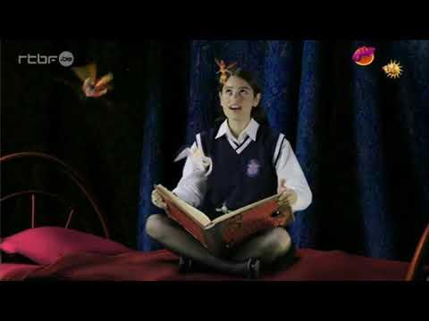 Mia Et Moi Vf Complet Episode 4