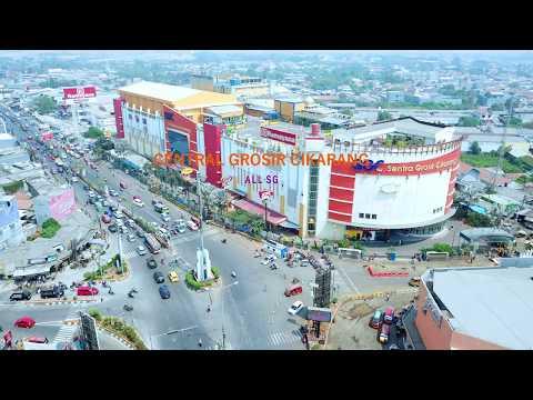 mall-sgc---cikarang-bekasi-central-grosir-cikarang-suasana-malam-hari