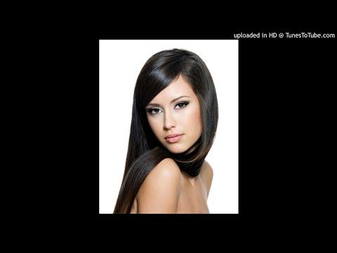 Swag Se Swagat - Tiger Zinda Hai - Vishal Dadlani, Neha Bhasin - ClickMaza.com