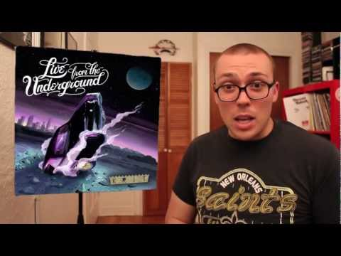 big-k.r.i.t.--live-from-the-underground-album-review
