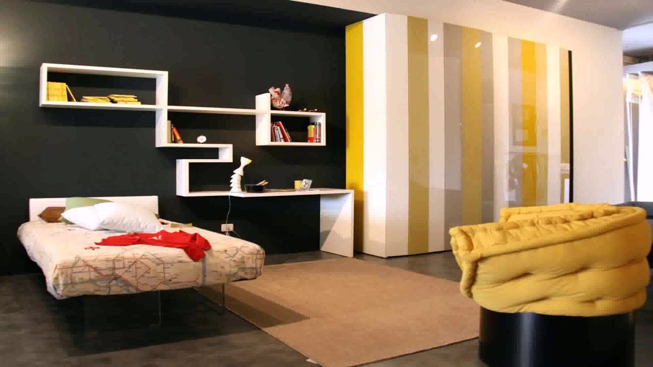 Mobile Home Interior Painting Ideas Youtube