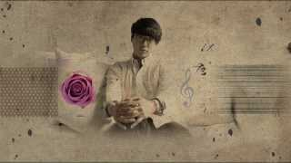 성시경 SUNG SI KYUNG : 내일 할 일 What I should do tomorrow