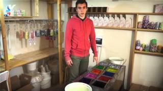 видео производство дома