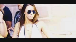 DJ Sound TV - Raul Boesel - Laroc Club 2017
