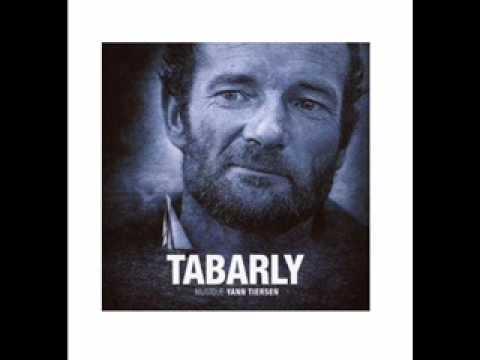 Yann Tiersen - EIRE (tabarly)