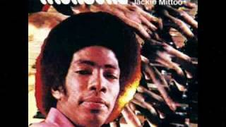 Play Mother Funk