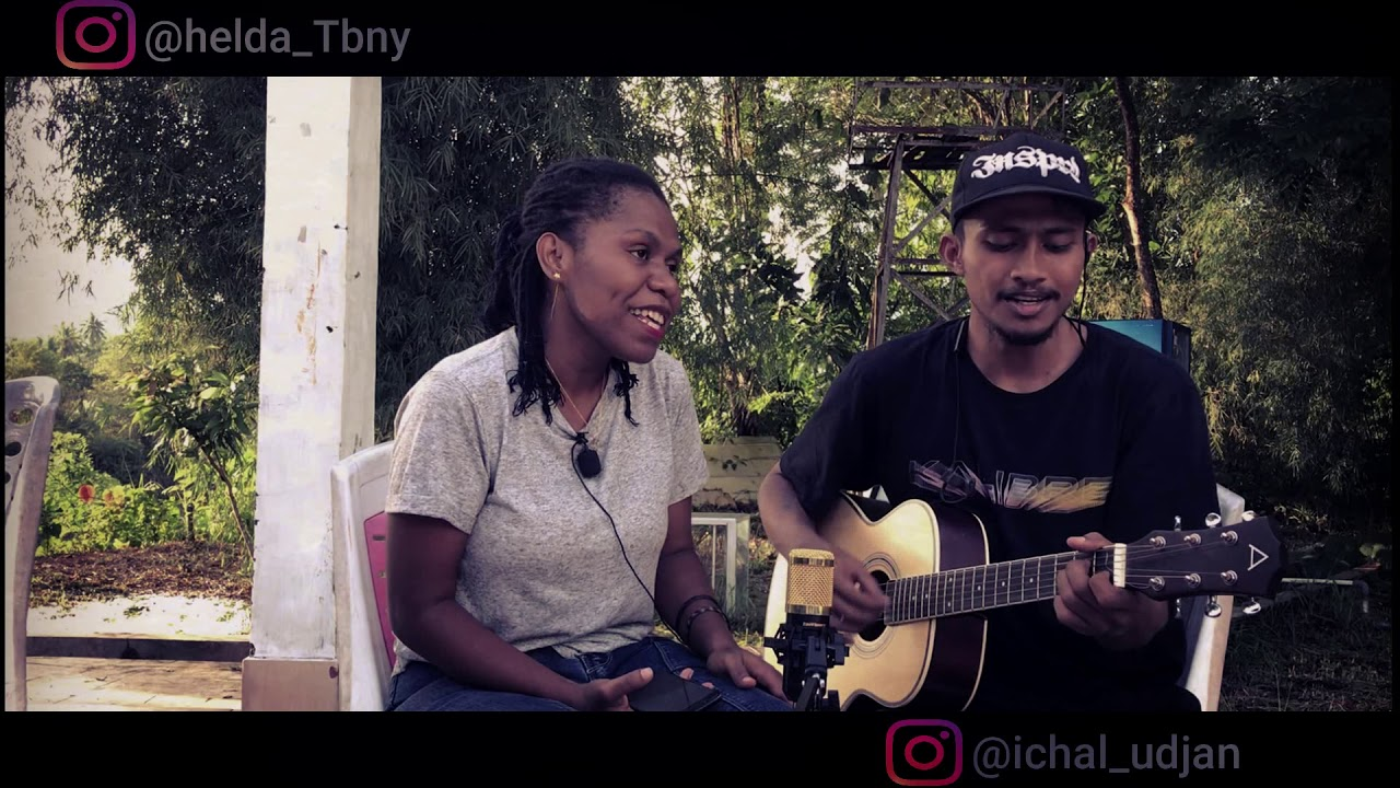 SIO ADOO (Cover)