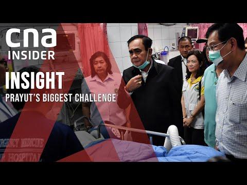 Thailand's Political Future | Insight | Full Episode