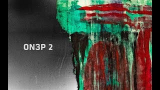 ON3P 2