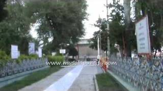 Solapur Sidheshwar Mandir Video 1