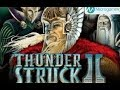 Thunderstruck II - Slot Machine