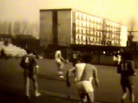 Nosztalgia  Pécs kispályás labdarúgás, szerzői jog védelem alatt ál, felhasználása engedélyköteles