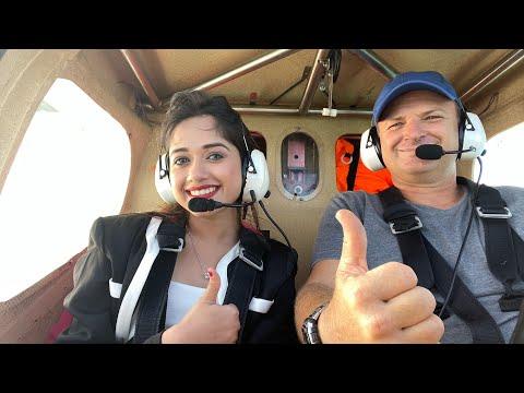 Mauritius Vlog   Jannat Zubair Rahmani