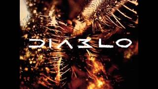 Diablo - Together as lost