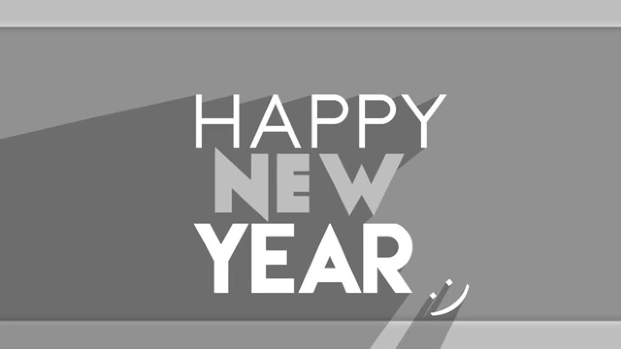happy new year 2k16 inc by ownedfx