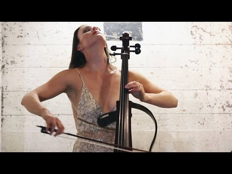 crystallize---lindsey-sterling-cover---electric-cello