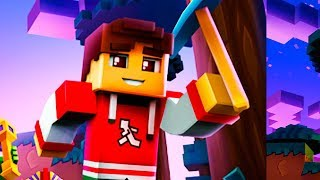 Chaseсraft (by UIL Media) Android Gameplay Trailer
