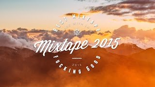 best mix vocal deep house of winter november 2015 la belle musique tsyn