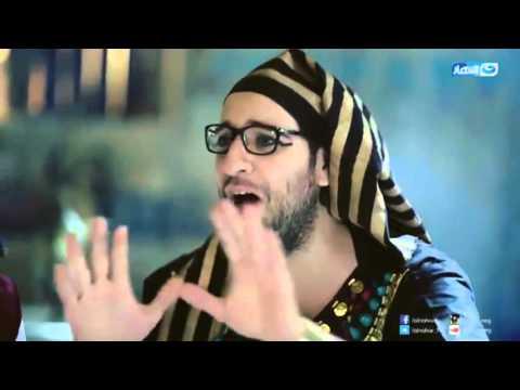 فيديو اقدم اغبى صاحب في التاريخ | البلاتوه