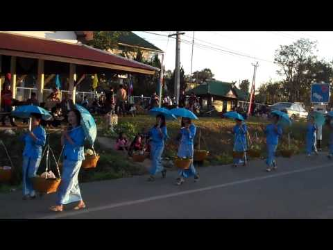 King Naraesuan Parade-05(01 18 12)