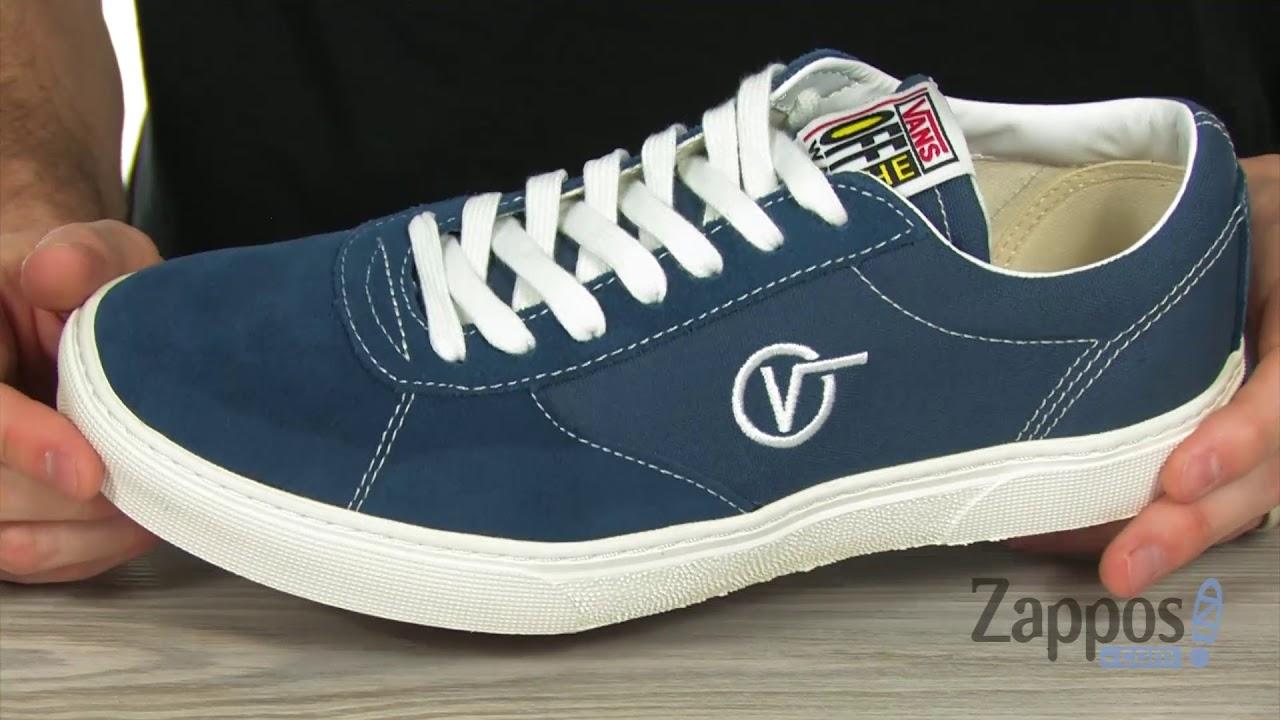 5598f3c8aecc Vans Paradoxxx SKU  9071963. Shop Zappos