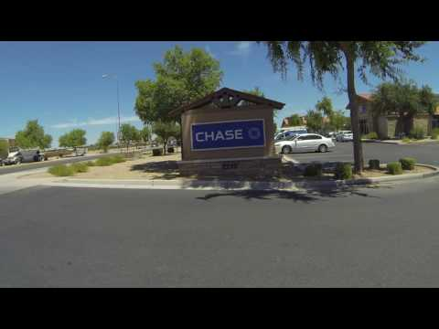 $200 Cash Money from Chase Bank ATM to Taco Bell, 4850 N 99th Ave, Phoenix, AZ, GP050251