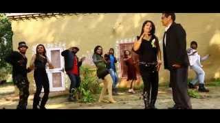 sudesh kumari | jolly rahon |   new  Punjabi Duet song | 2015 | Gali De vich gere |