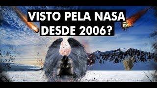 """200 """"ANJOS CAÍDOS"""" VIVEM NA ANTÁRTIDA?!"""