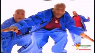 2pac tupac hit em up dirty version feat outlawz hd official video 1996