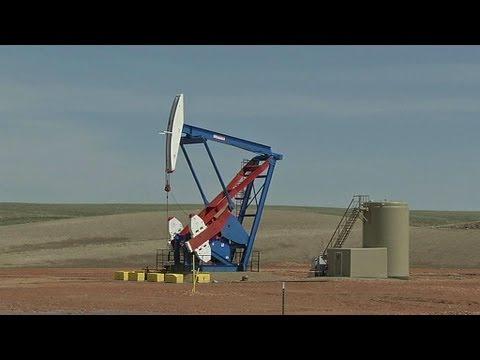 7 jours BFM: les nouveaux rois du pétrole - 08/06