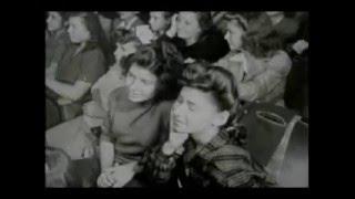 Nancy Sinatra-Wait till you see him