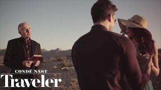 A Visionary's Vegas: Fresh Air [SPONSORED] thumbnail