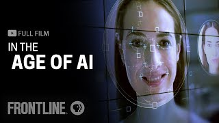 Download In the Age of AI (full film) | FRONTLINE