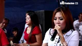 Rebutan Lanang - Cici Haikal Feat Putry -  Ferdina Amarta Live Sukapura Kejaksan Cirebon