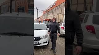 Автосалон Кубань Авто - отзыв довольного клиента