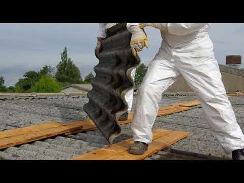 asbestos-disposal-|-fairfield,-ct---astech