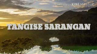 Download lagu Tangise Sarangan - Saraswati ((irik)