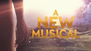 Heaven on Earth Musical Trailer