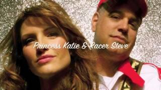 Princess Katie & Racer Steve - Honest Kid - Honesty Song for Kids